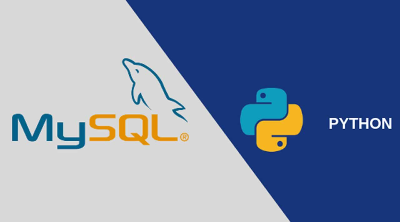Getting Started with MySQL in Python