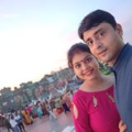 Rohit Kalyania