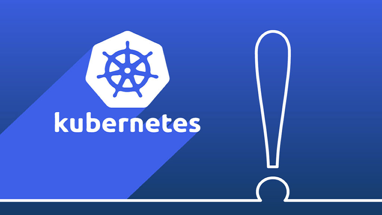 Learn Kubernetes: A Detailed Guide to Orchestrating Containers