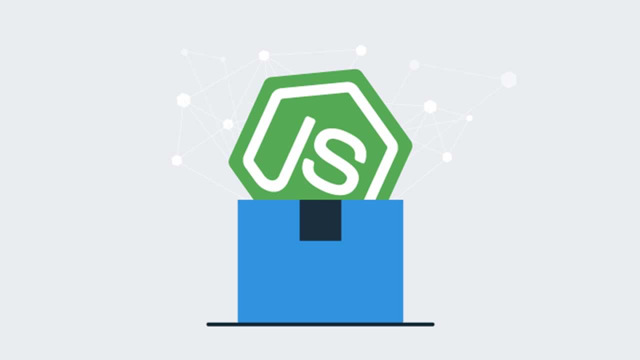 NodeJS: Best Practices for Production