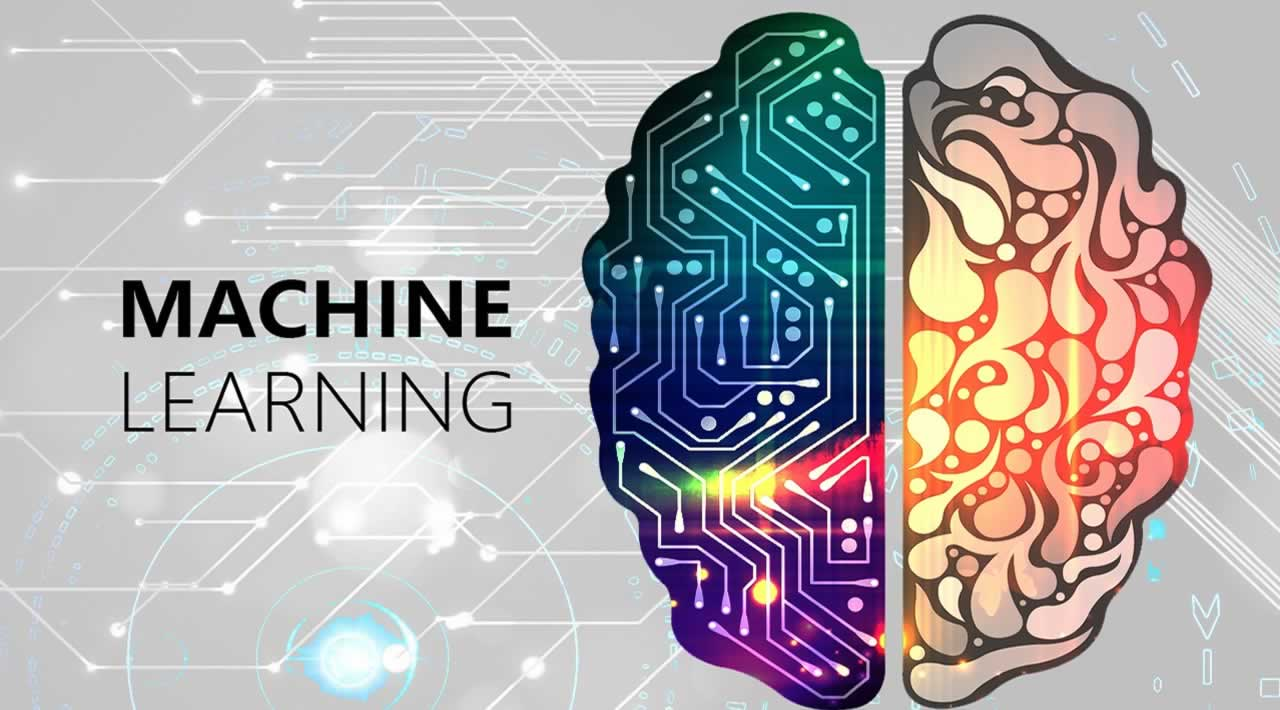 An Introduction to Machine Learning for Beginners