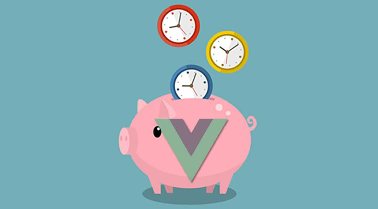 26 Time Saving Tips for Vue