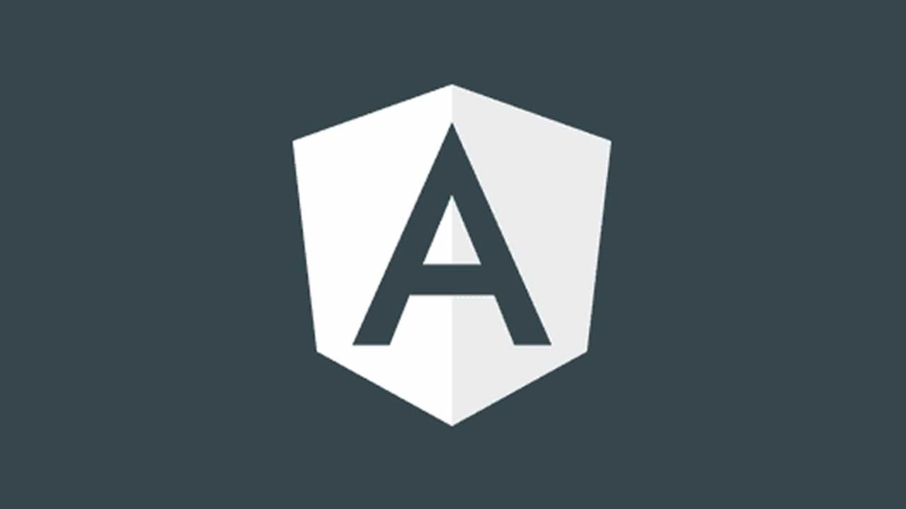 Implementing Feature Flags in an Angular
