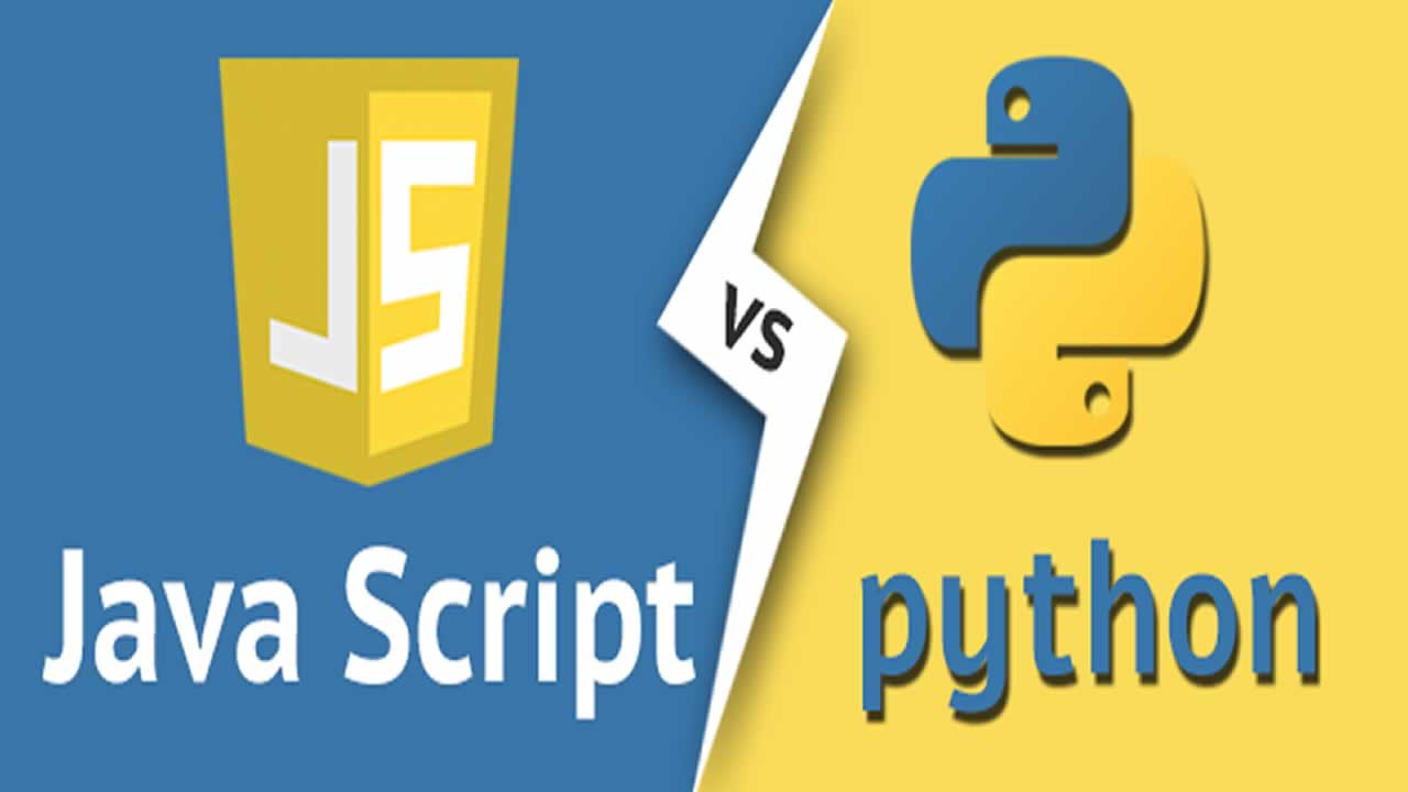 Talking to Python from JavaScript (and Back Again!)