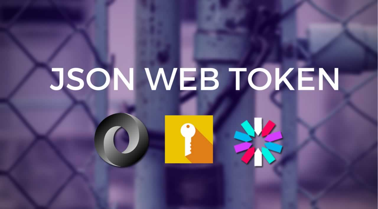 Stateless Authentication with JSON Web Tokens