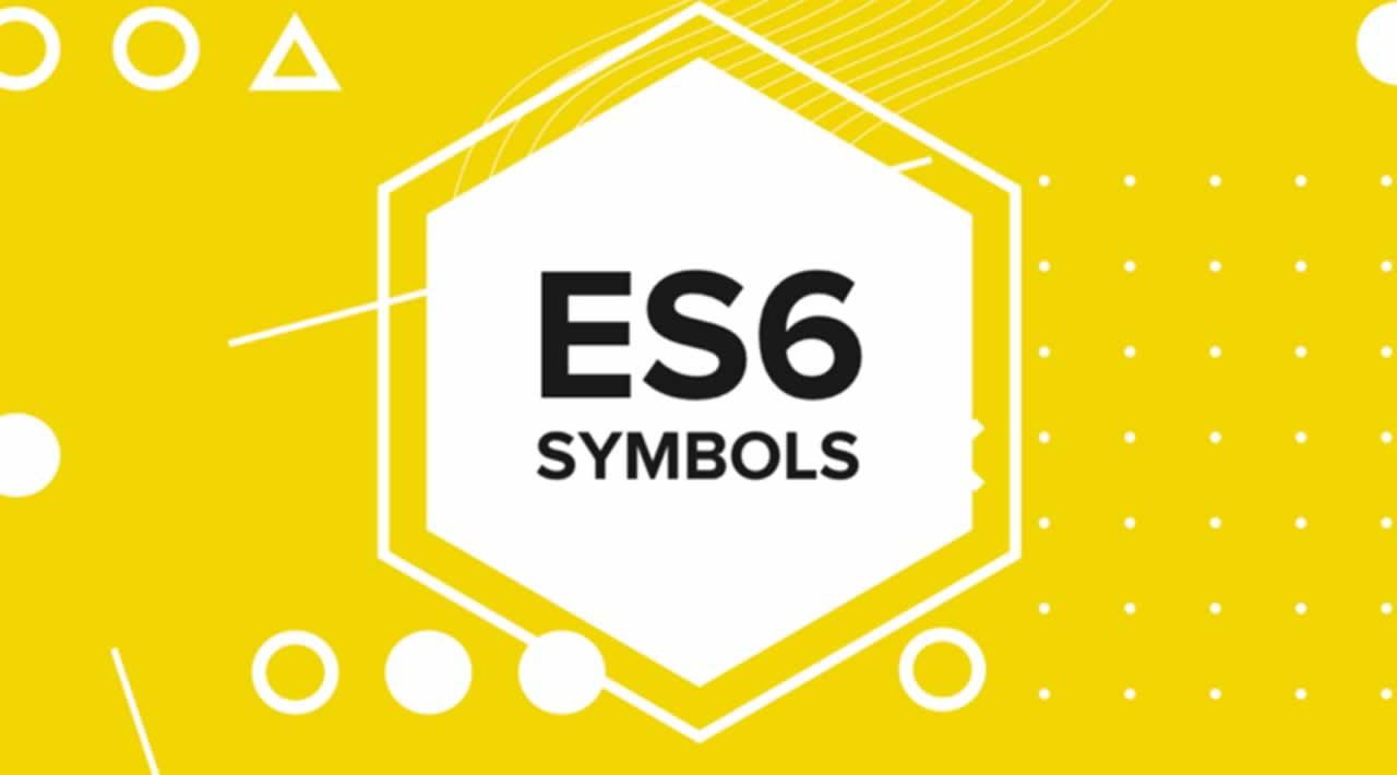 A Practical Guide to ES6 Symbols