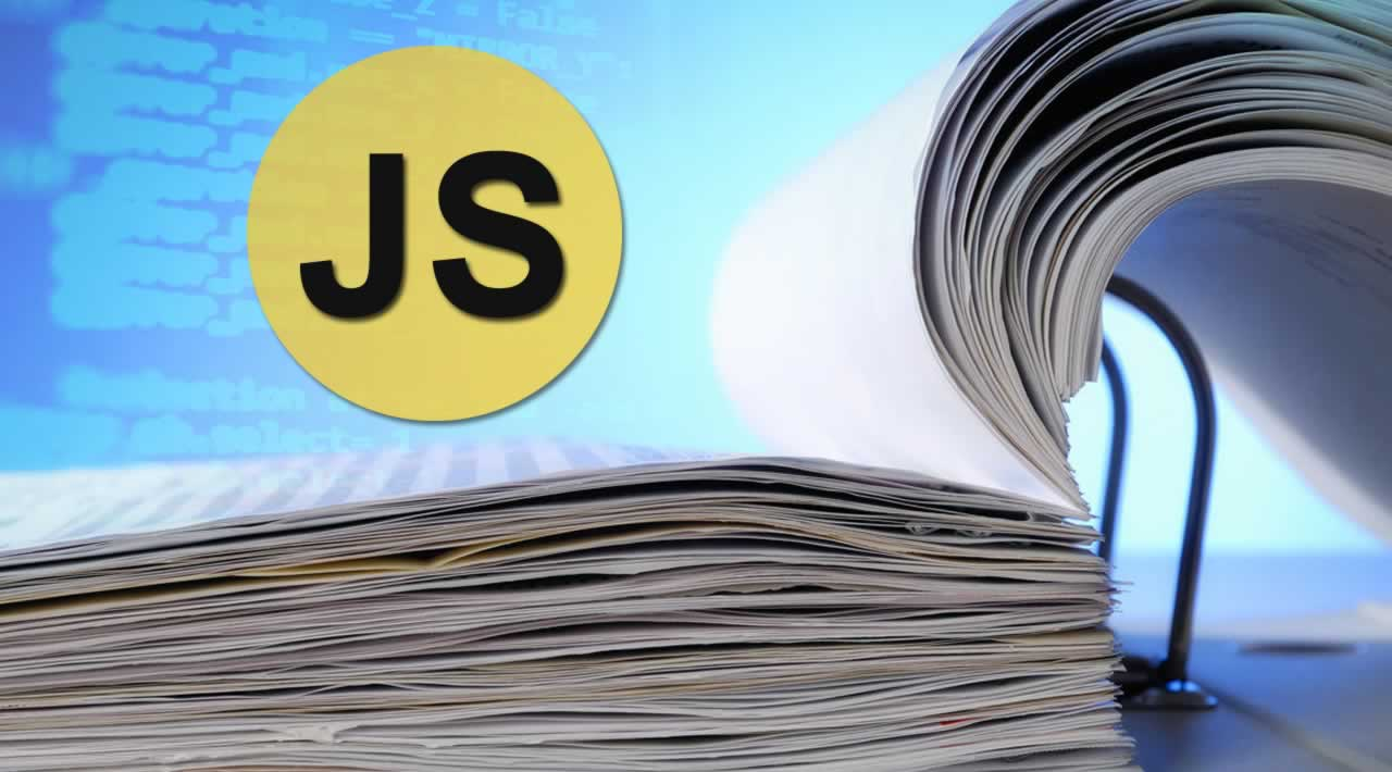 Document your Javascript code with JSDoc