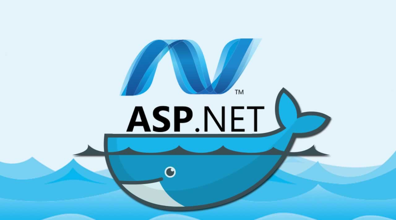 How to debug an ASP.NET Core Docker container in Windows AND Linux