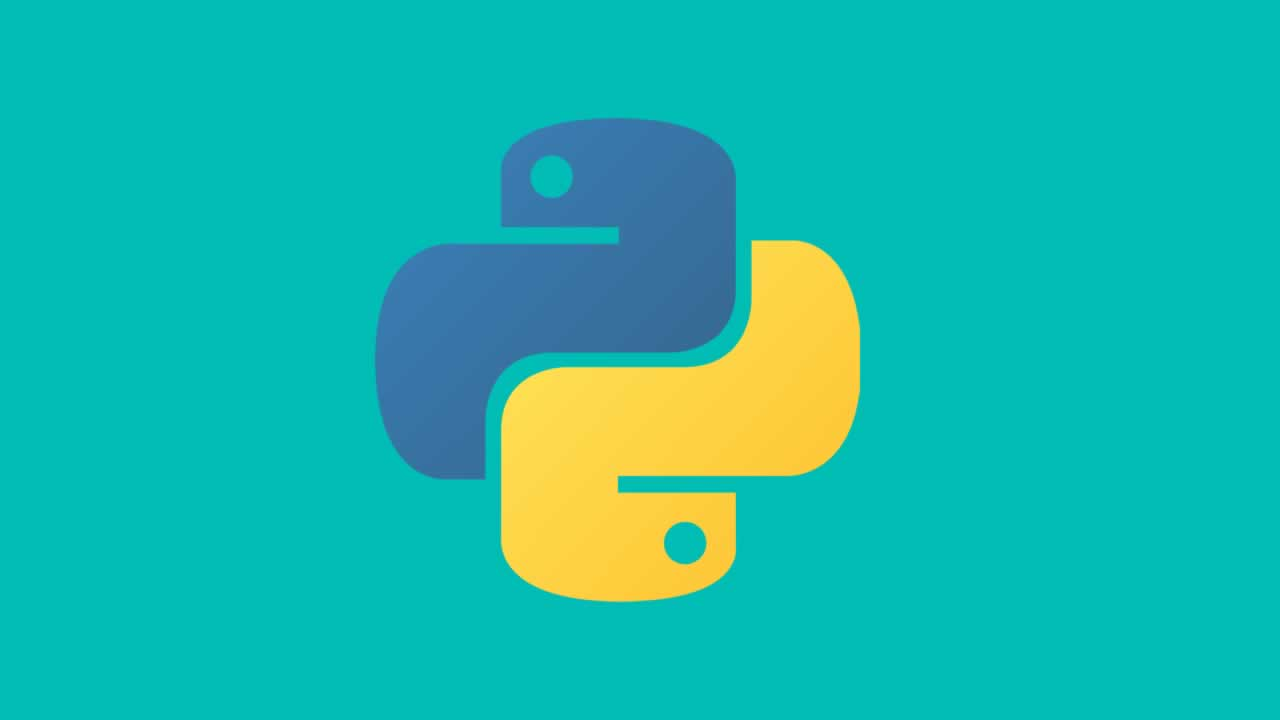 Making Python code run at massive scale in the cloud