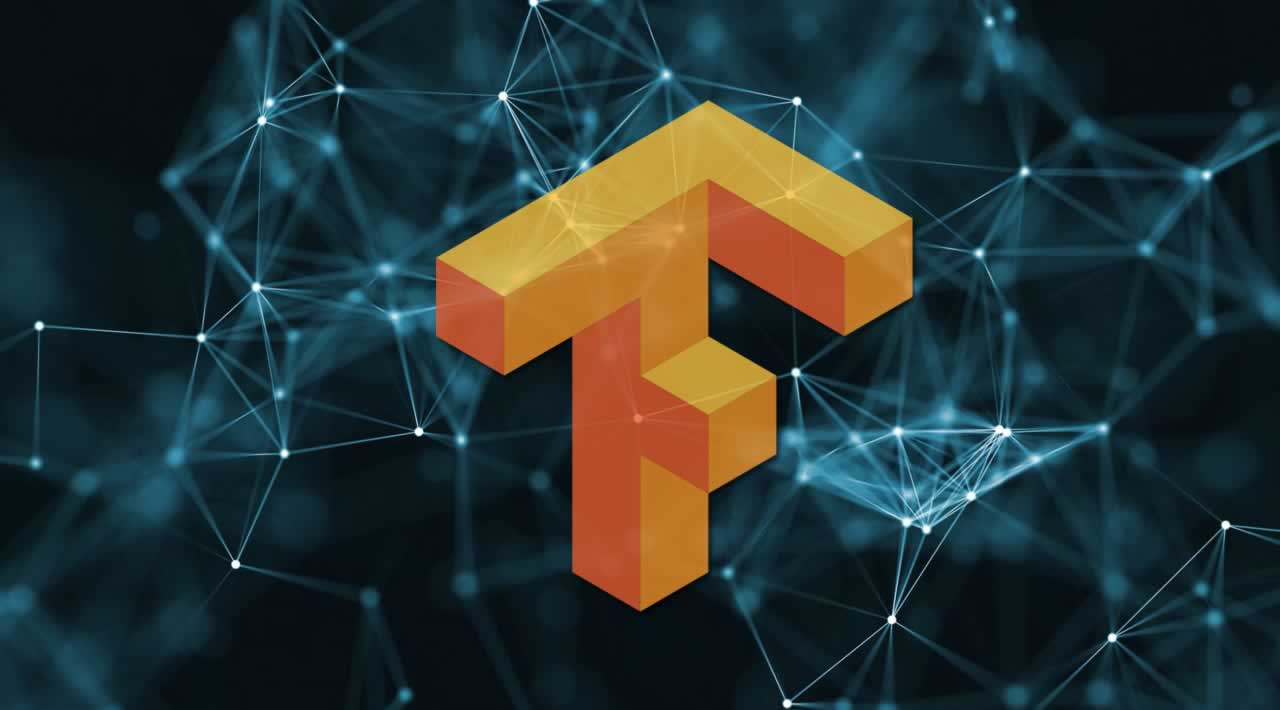 9 Things You Should Know About TensorFlow