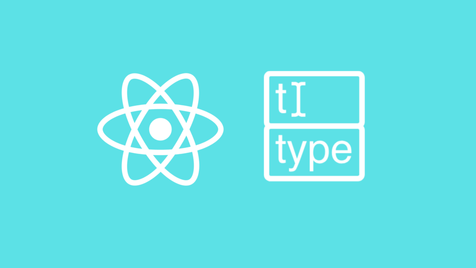 Build a React Autocomplete Component from scratch