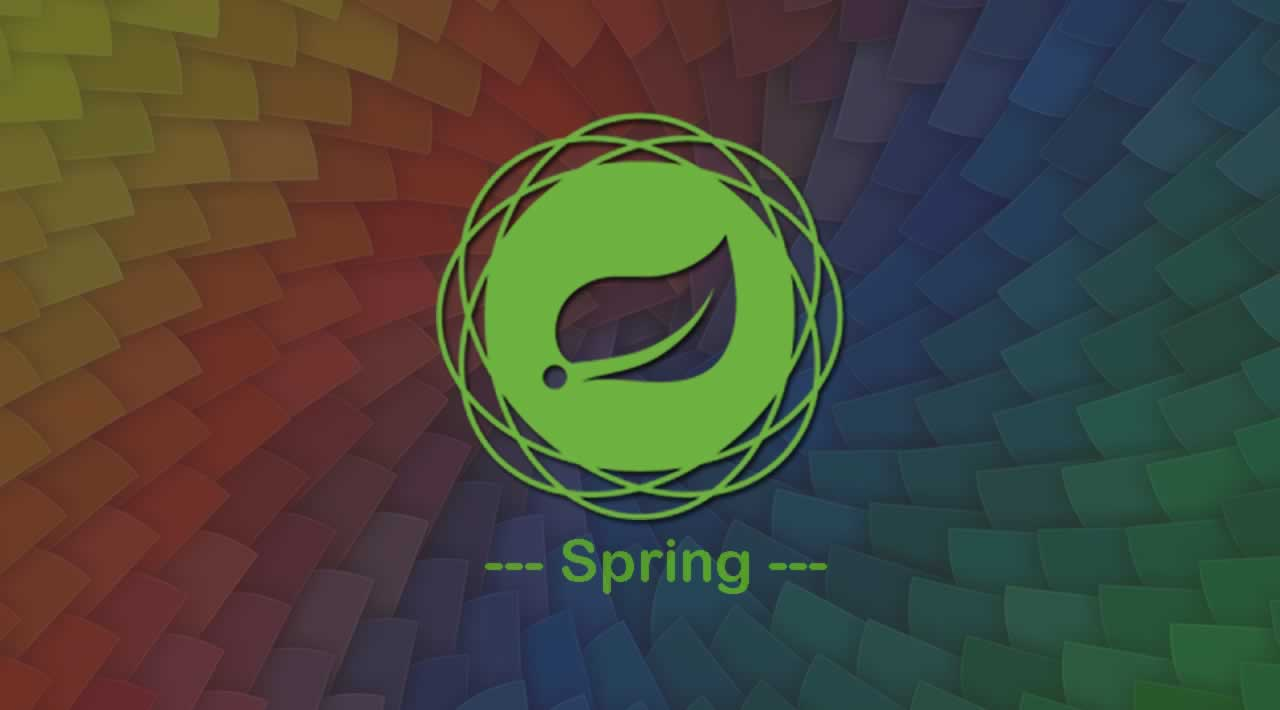 Spring Projects? How to Spring Data JPA Delete and Relationships?