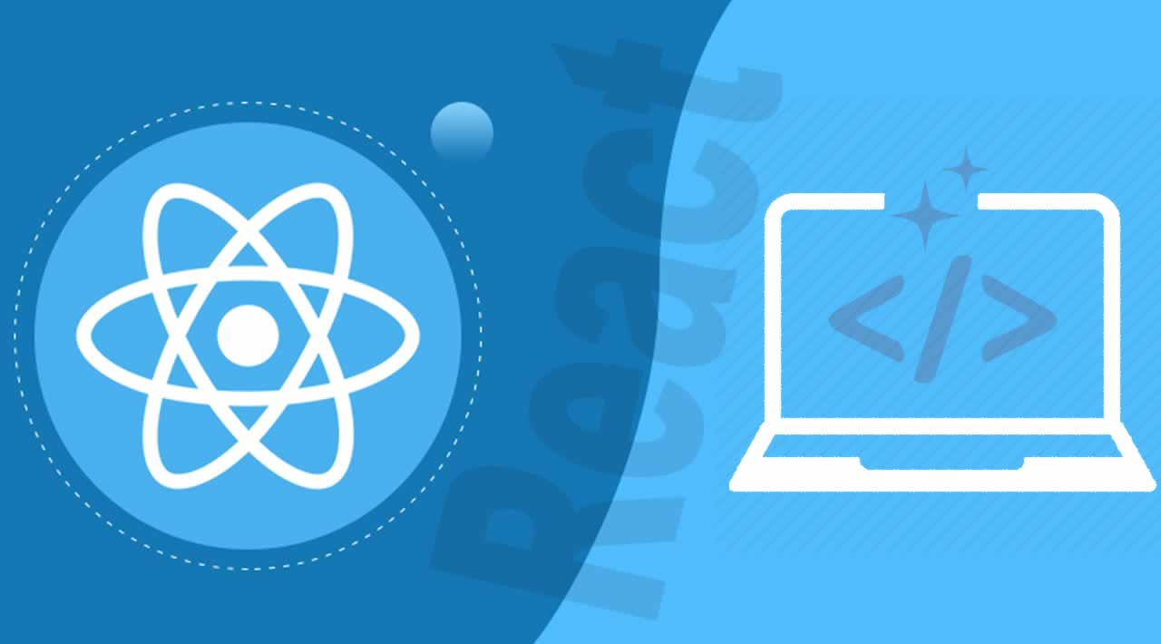 Create Your First React App In Easy Steps