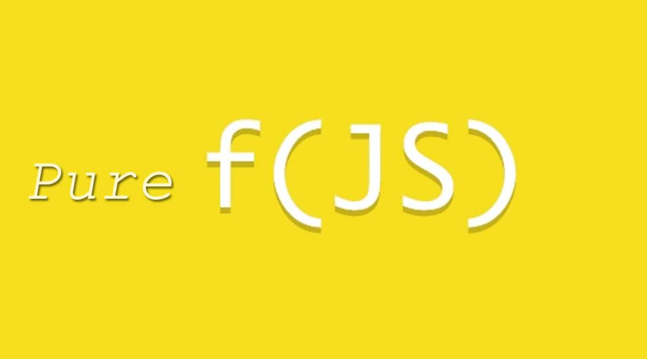 What Is a Pure Function in JavaScript?