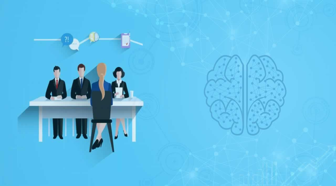Top 10 Machine Learning Interview Questions 2019
