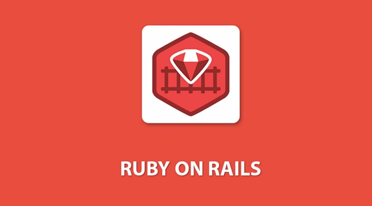 Build a CRUD Web App with Ruby on Rails
