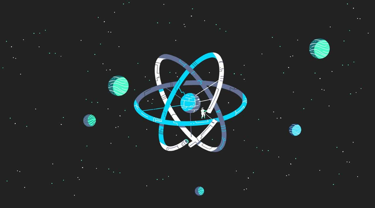Testing Stateful React Function Components with React Testing Library