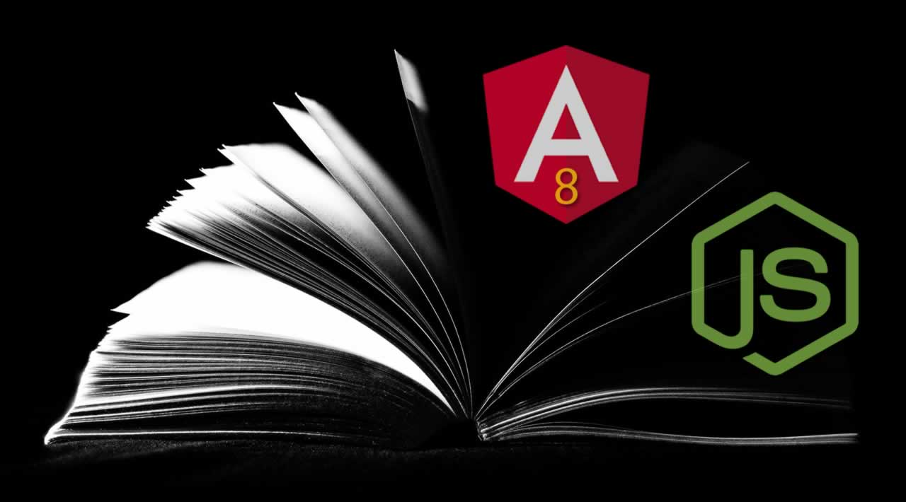 Server-Side Pagination Using Angular 8 and Node.js