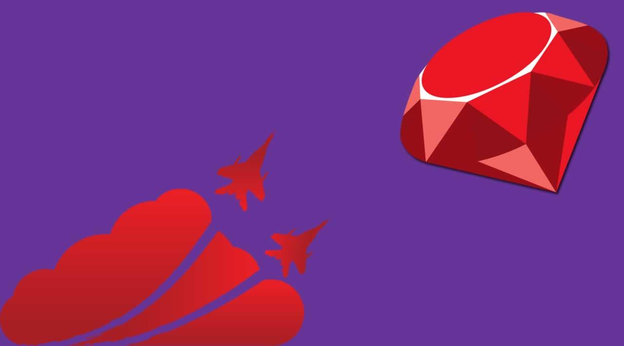Serverless Ruby on AWS Lambda with the Jets framework