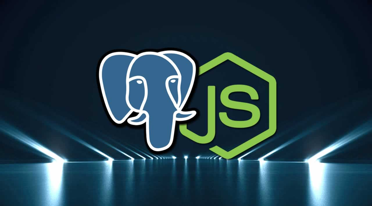 How to Securely Query Postgres in Node.js