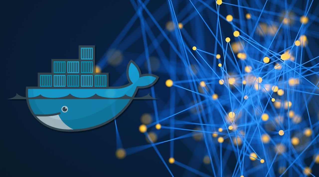 Top Docker Tools: 5 Docker Utilities You Should Know