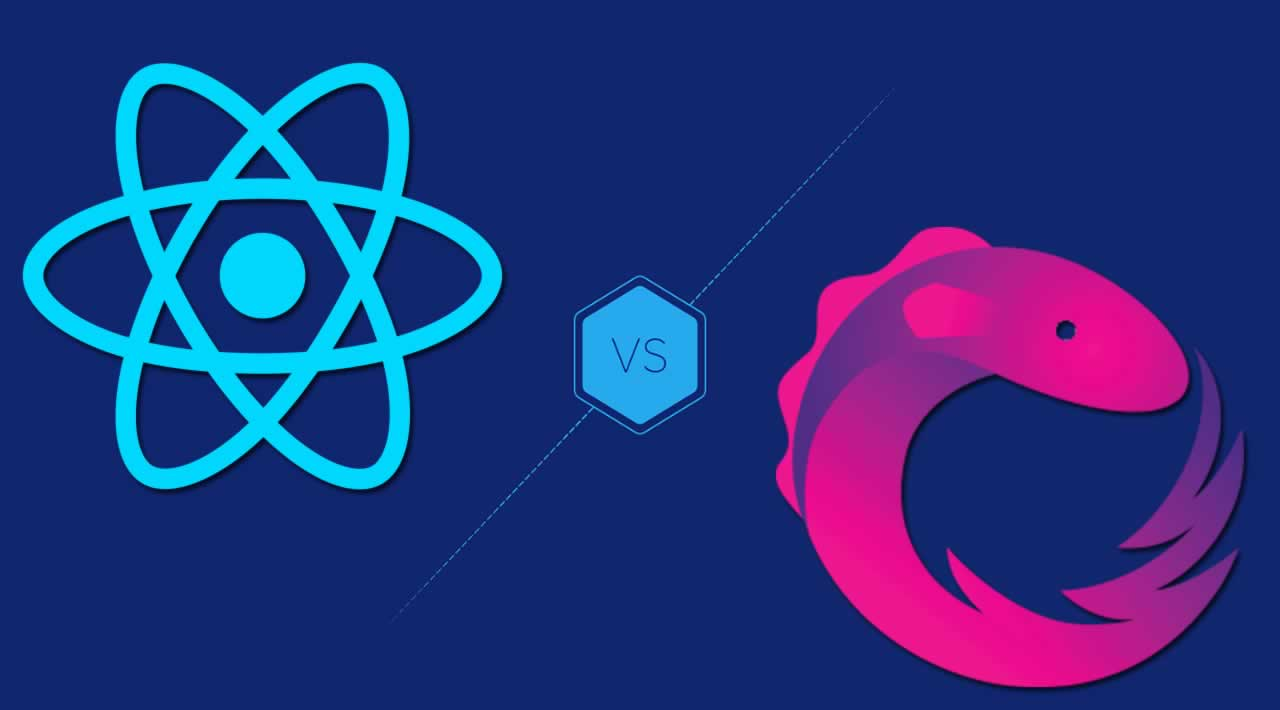 Introducing BLoC Pattern with React and RxJS