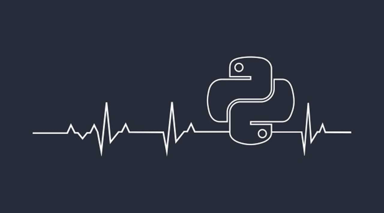 An introduction to Heartrate library