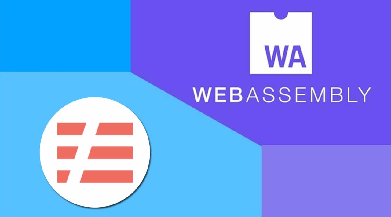 Getting Started With Serverless WebAssembly