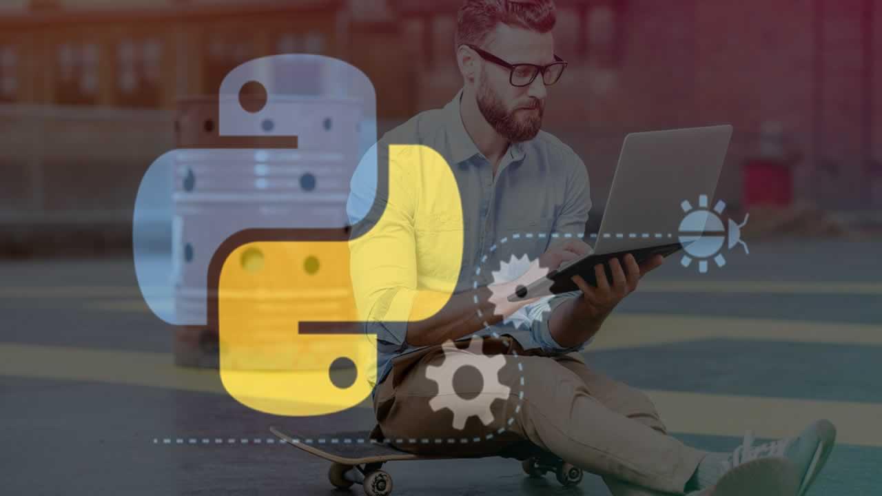 Python Basics: Functions