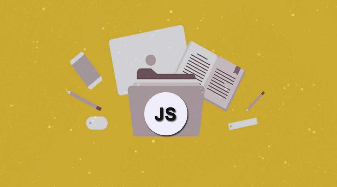 Optimizing JavaScript Apps: Loops