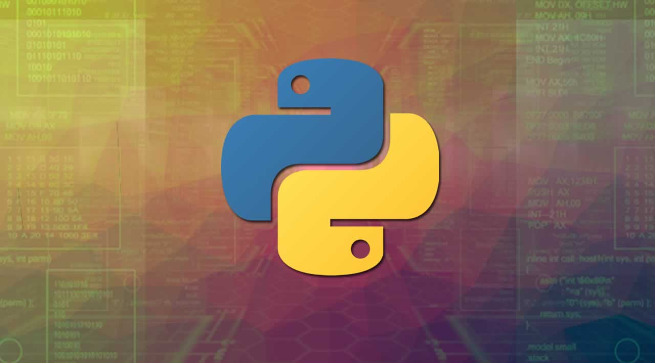 Learning To Create Python Multi-Threaded And Multi-Process