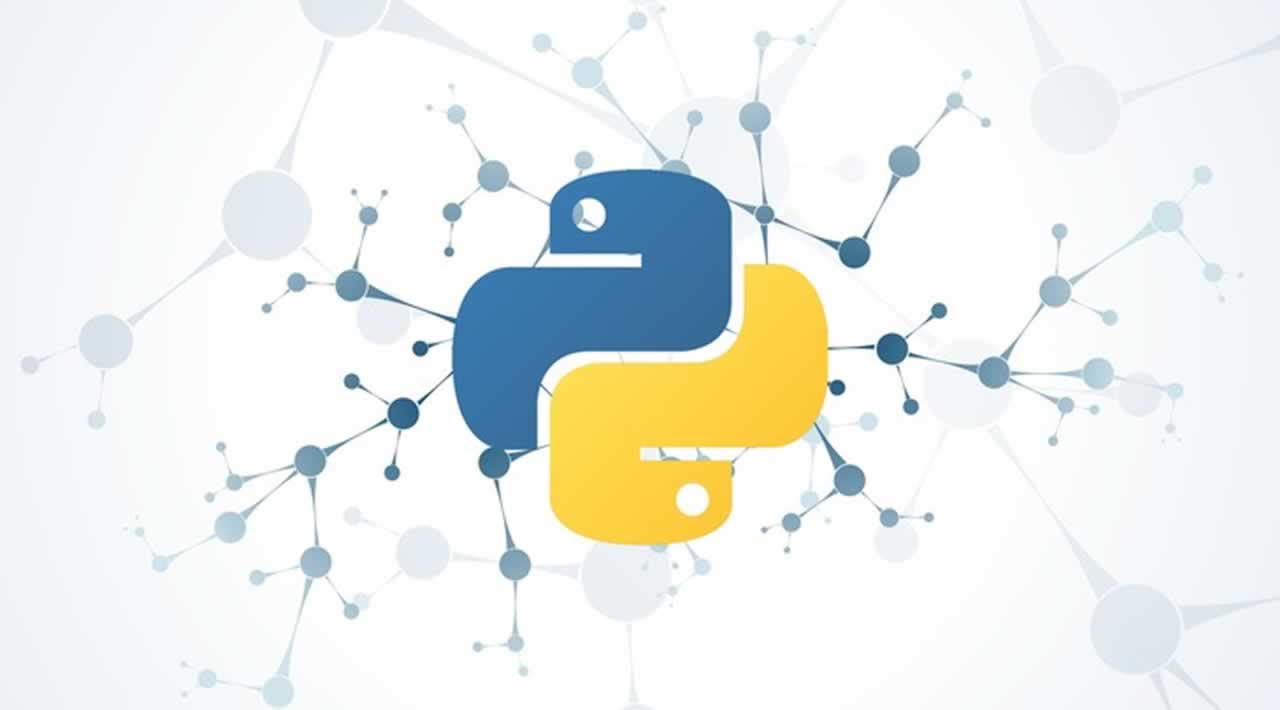 Creating and Deploying a Python Machine Learning Service