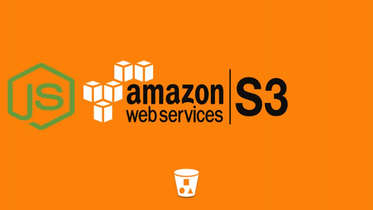 How I built a Node.js Service to Clone my AWS S3 Buckets