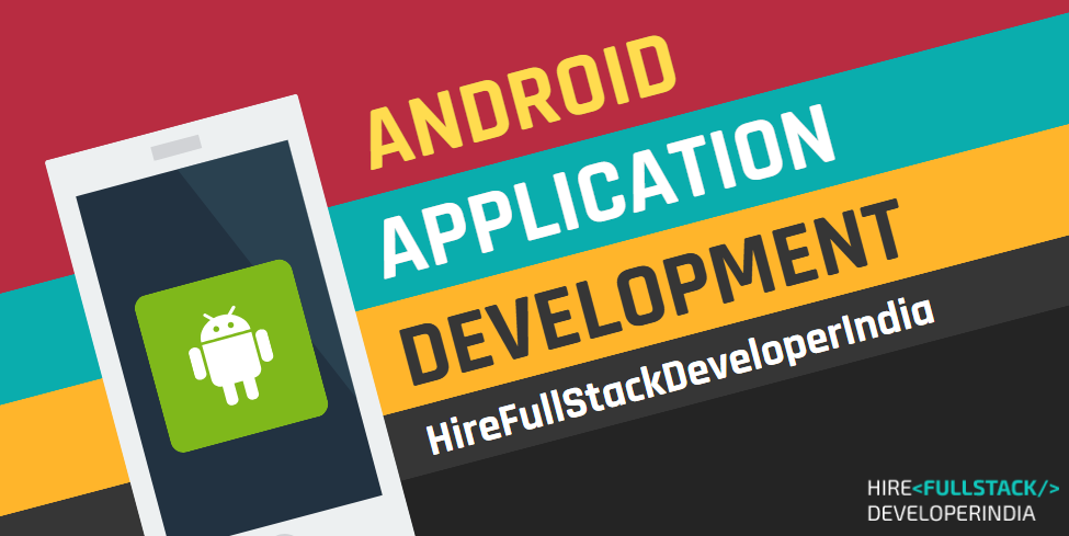 Which company is an expert in mobile app development technology?