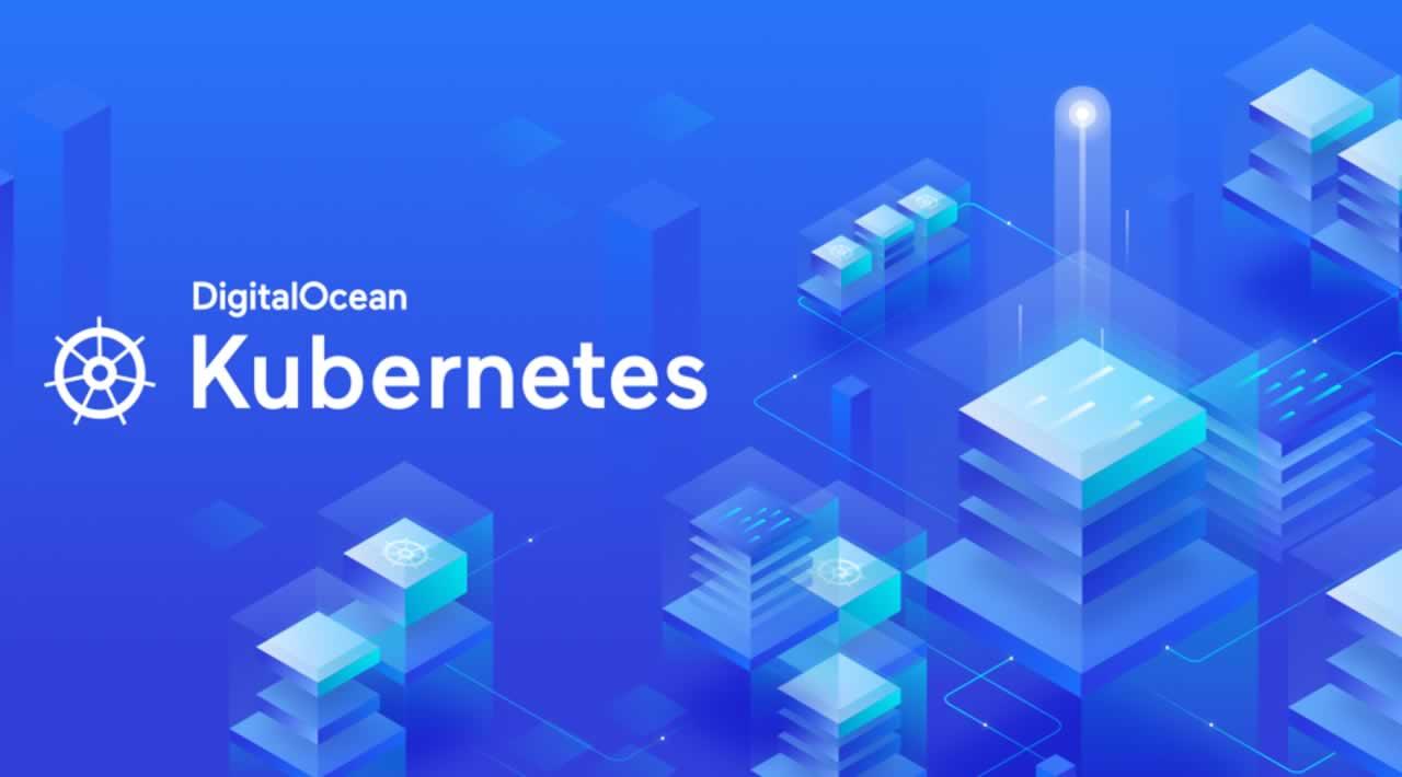 Set Up the code-server Cloud IDE Platform on DigitalOcean Kubernetes