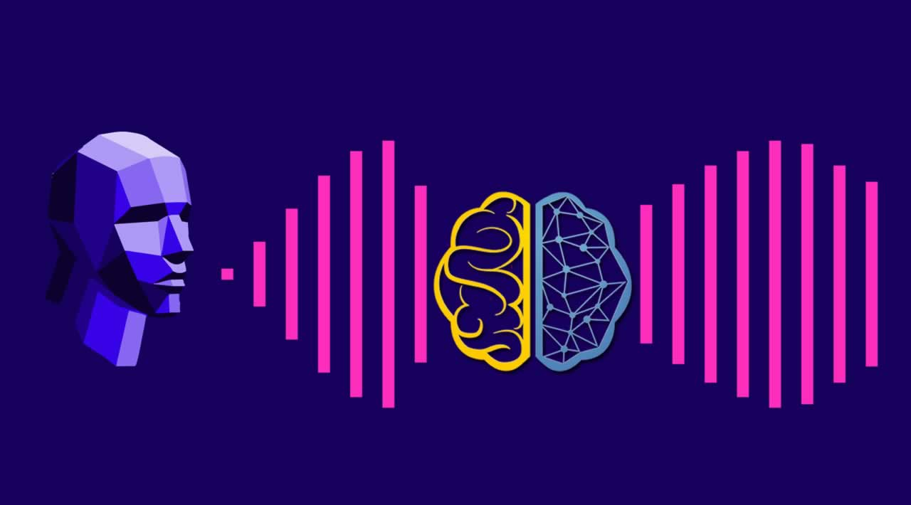 How to perform Speech Recognition with the 3 Deep Learning Frameworks