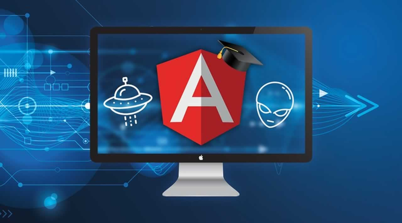 Angular: Dynamic Import of Locales