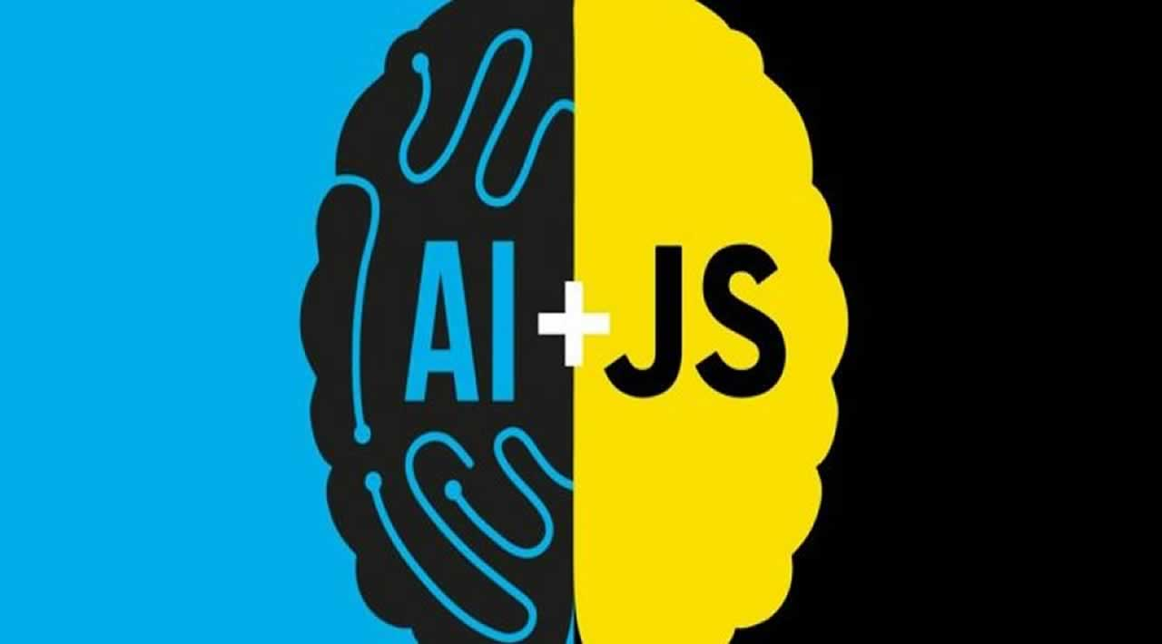 Top 6 Machine Learning Libraries for JavaScript in 2019