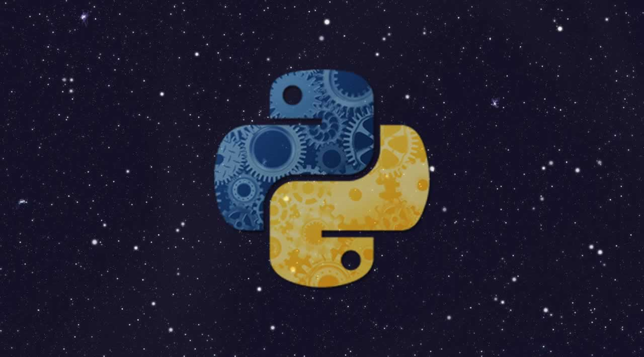 Python Machine Learning and Algorithms