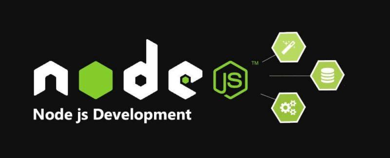 How do you scale node.js APIs