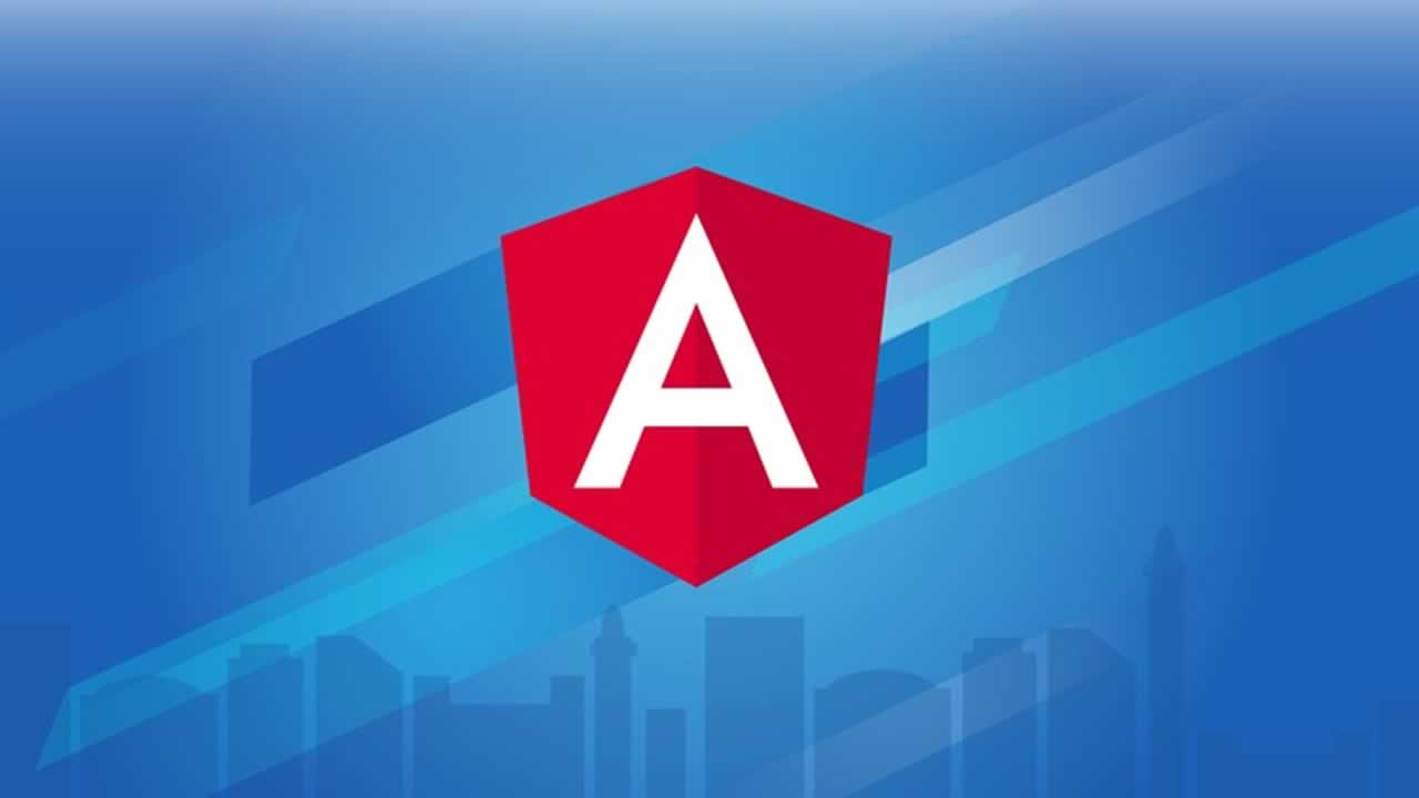 How to create your first Angular app in 10 minutes
