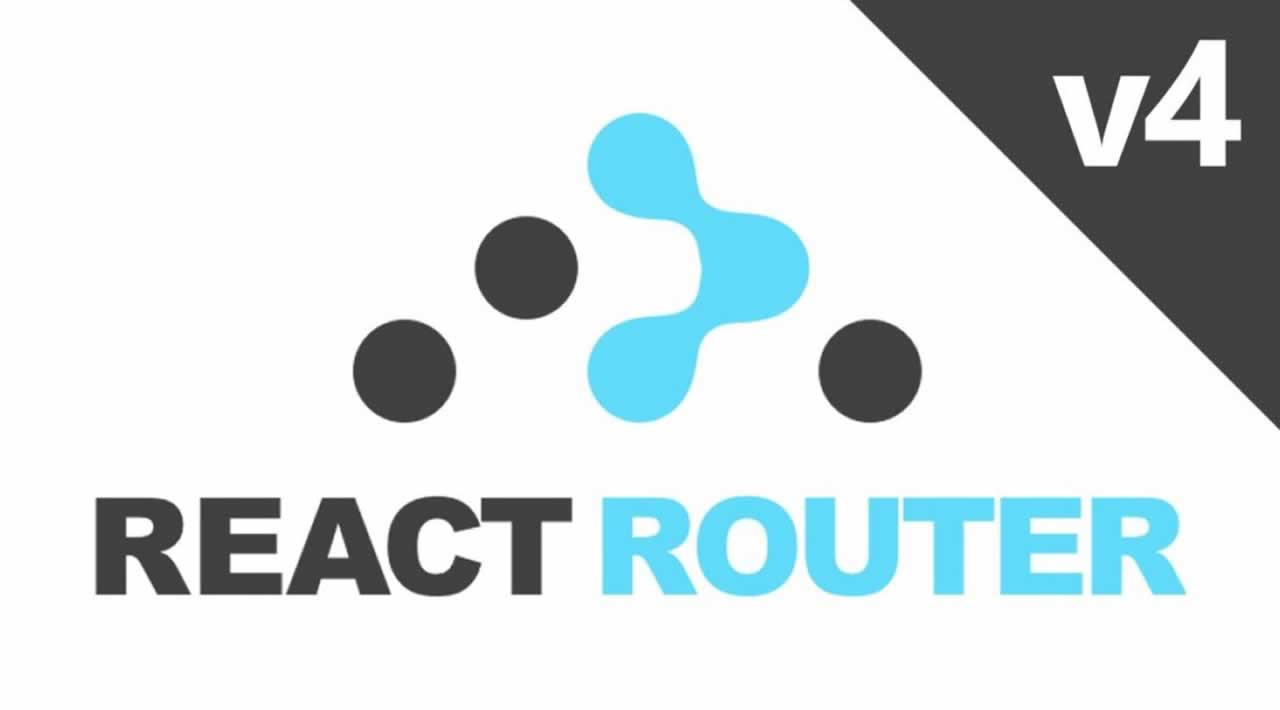 Getting Started with React Router v4