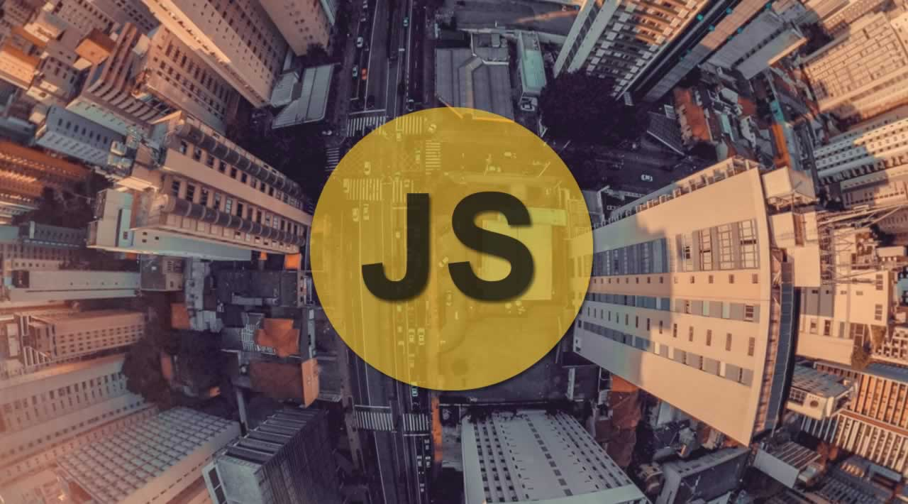 A Brief Introduction to Closures and Lexical Scoping in JavaScript