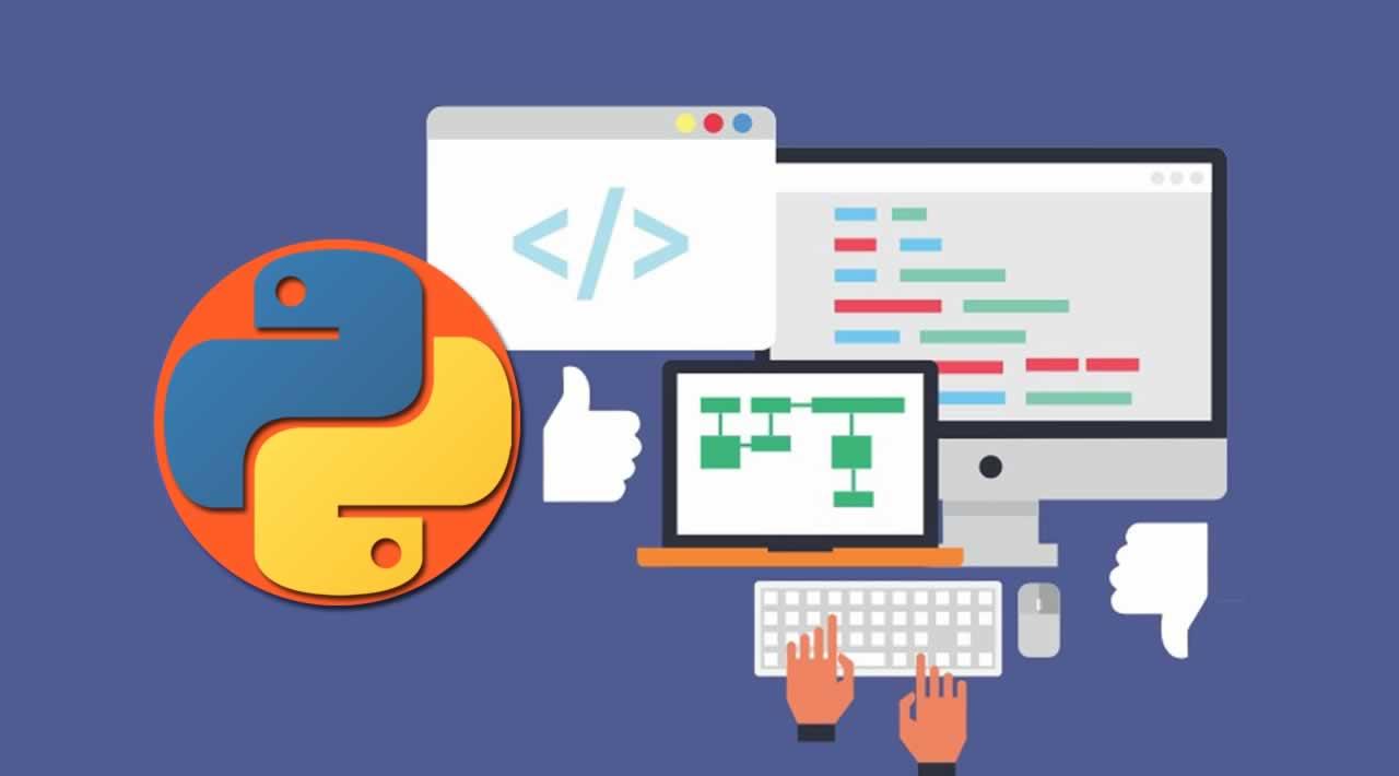 Advantages and Disadvantages of Python Programming Language
