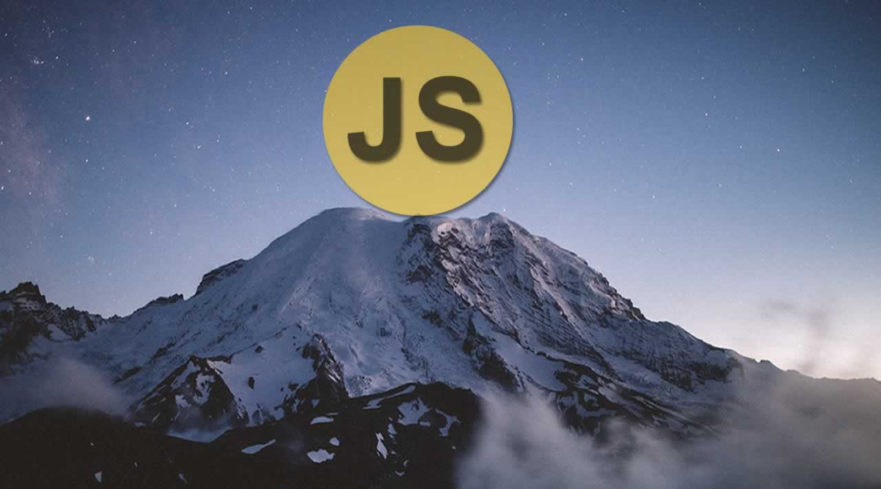 Looping through objects in JavaScript