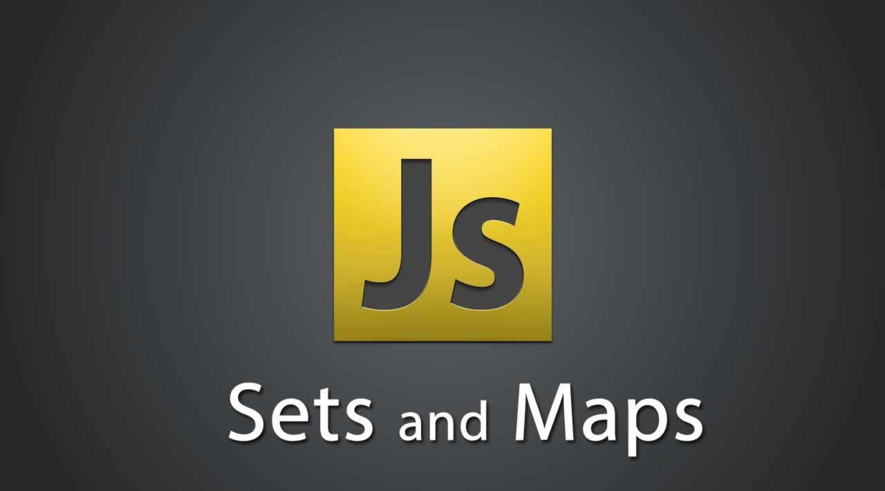 Exploring Sets and Maps in JavaScript
