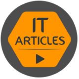 IT Articles