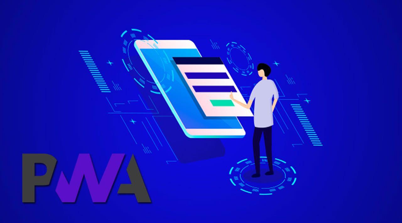 The Essentials of Building Progressive Web App (PWA)