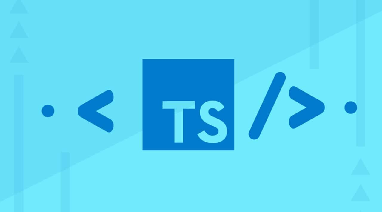 TypeScript type inference with const assertions and the infer keyword