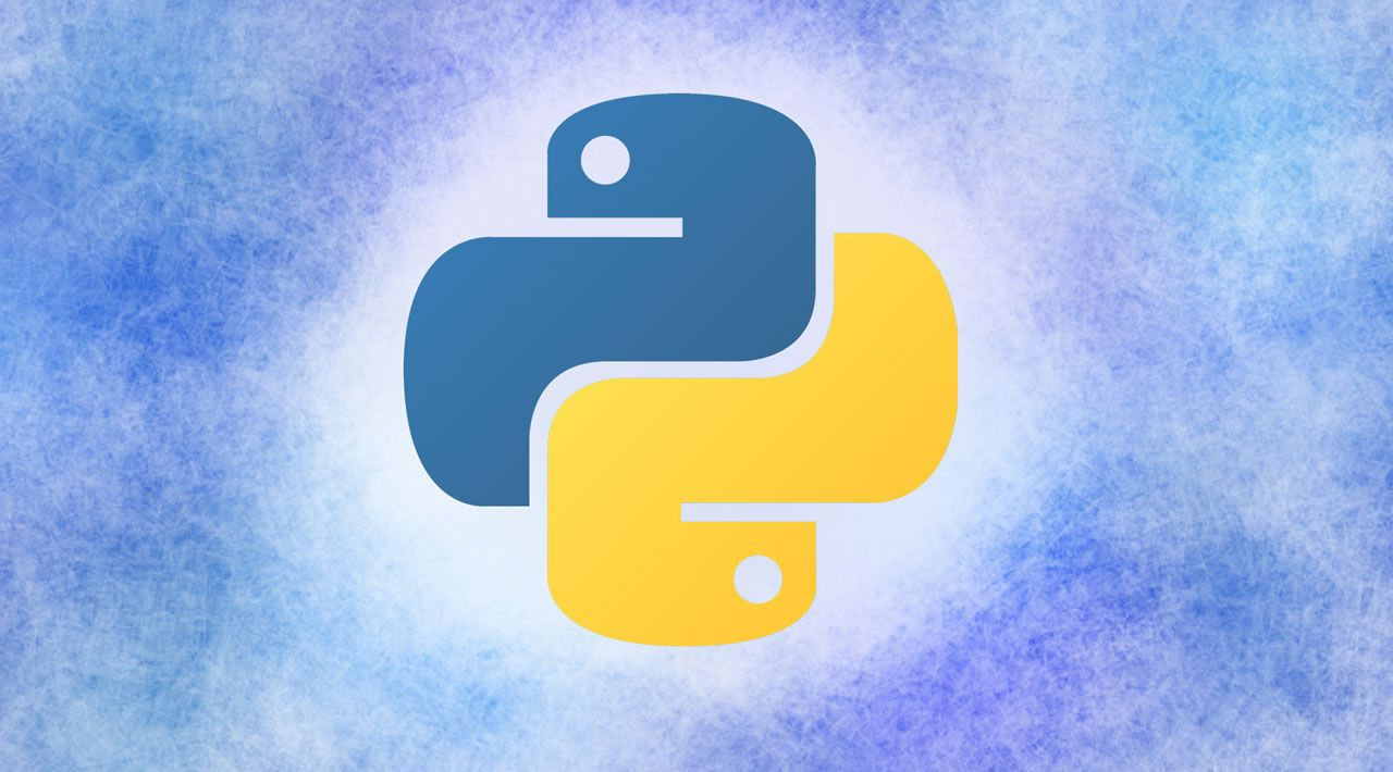 Type Checking in Python